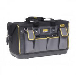 Sac à outils semi-rigide Fatmax de marque STANLEY, référence: B4206100