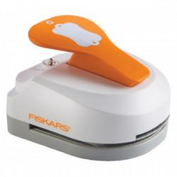 """Tag Maker """"Machine à Etiquette"""" - Label de marque FISKARS, référence: B4237300"""