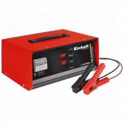 Chargeur de batterie auto 5 à 300 Ah CC-BC 22 E de marque EINHELL , référence: B4247500