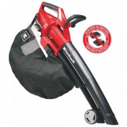 Aspirateur-souffleur sans fil GE-CL 36 Li E - Solo Sans batterie ni chargeur de marque EINHELL , référence: J4249500
