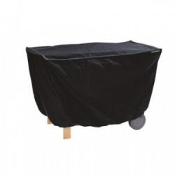 Housse de barbecue 80 x 60 x 125 cm de marque COOK'IN GARDEN, référence: J4256400