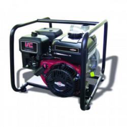 Pompe à eau thermique 4 temps WP2-35 de marque BRIGGS & STRATTON, référence: J4275100
