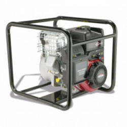 Pompe à eau thermique 4 temps WP3-65 de marque BRIGGS & STRATTON, référence: J4275200