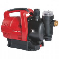 Pompe automatique GC-AW 6333 de marque EINHELL , référence: J4278100