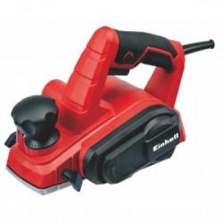 Rabot électrique TC-PL 750 de marque EINHELL , référence: B4279600