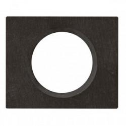 Celiane plaque 1 poste ardoise de marque LEGRAND, référence: B4286700