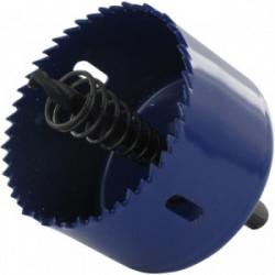 Scie cloche diamètre 67mm de marque BLM, référence: B4305700