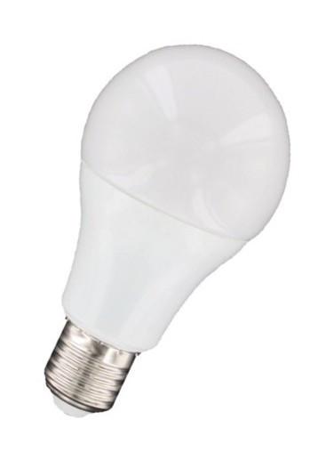 LED blister 1 ampoule standard E27 12W 1050 lumens 2.8K