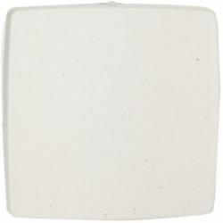 DLP interrupteur va et vient composable saillie de marque LEGRAND, référence: B4333600