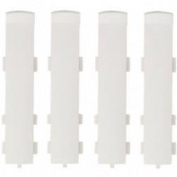 DLP joint couvercle 82x12.5 mm blanc de marque LEGRAND, référence: B4337600
