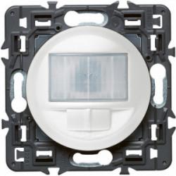 Celiane interrupteur automatique blanc de marque LEGRAND, référence: B4346300