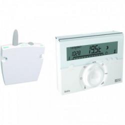 Deltia 8.03 thermostat électronique de marque DELTA DORE, référence: B4359800