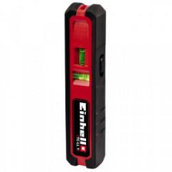 Niveau à bulle laser TC-LL 1 de marque EINHELL , référence: B4366200