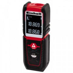 Télémètre laser TC-LD 25 de marque EINHELL , référence: B4366300