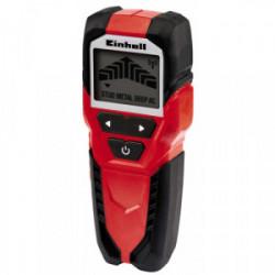 Détecteur digital  TC-MD 50 de marque EINHELL , référence: B4366500