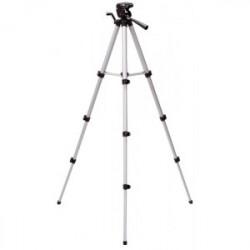 Trépied téléscopique  pour Laser de marque EINHELL , référence: B4366700