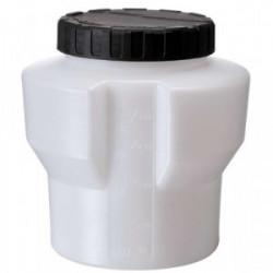 Réservoir à peinture 1000 ml de marque EINHELL , référence: B4367400