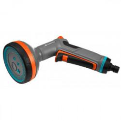 Pistolet Multi-applications Comfort de marque GARDENA, référence: J4376900