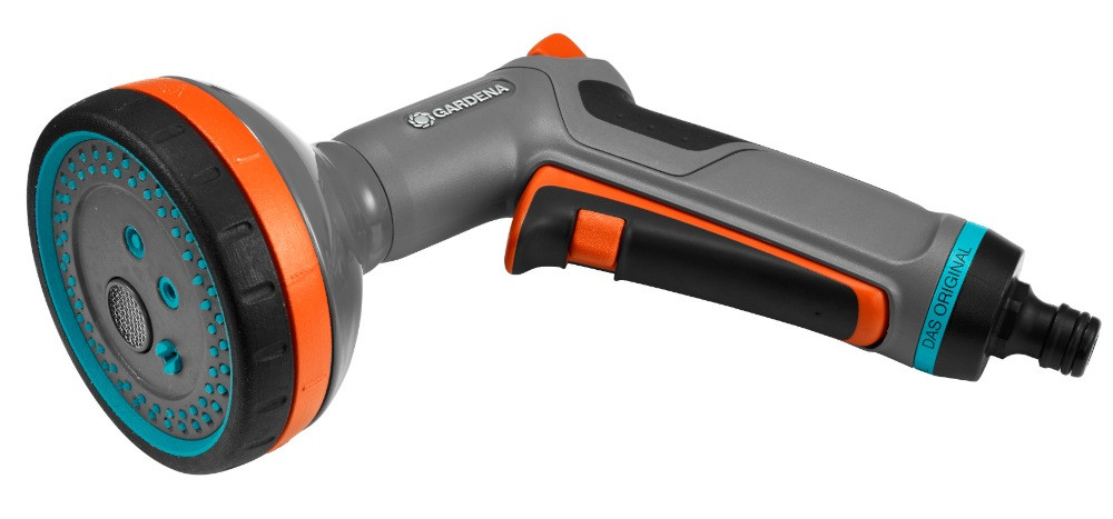 Pistolet Multi-applications Comfort
