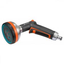 Pistolet Multi-applications Premium de marque GARDENA, référence: J4377000