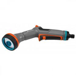 Pistolet d'arrosage et nettoyage Comfort de marque GARDENA, référence: J4377100