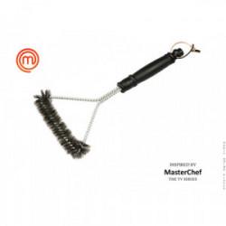 Brosse en T de marque MasterChef, référence: J4396400