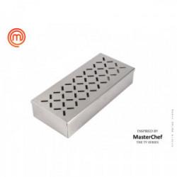 Fumoir de marque MasterChef, référence: J4396800