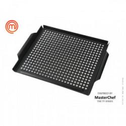 Plat de cuisson de marque MasterChef, référence: J4396900