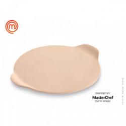 Pierre à pizza de marque MasterChef, référence: J4397200