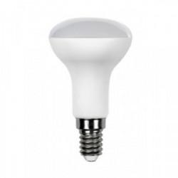 Ampoule LED Spot- E14 5W 120° 3000K 400Lm de marque FOX LIGHT, référence: B4405300