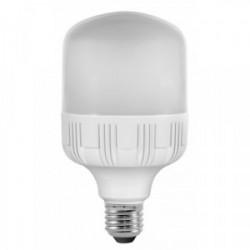 Ampoule LED- haute puissance  E27 30W  200° 3000K 2600Lm de marque FOX LIGHT, référence: B4406400
