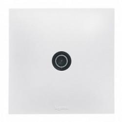 NEPTUNE Prise TV simple de marque LEGRAND, référence: B4426600