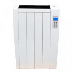 Radiateur en aluminium 600 W de marque HAVERLAND, référence: B4429500