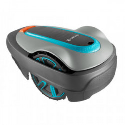 Robot de tonte SILENO City 250 de marque GARDENA, référence: J4449300
