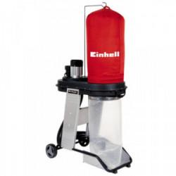 Groupe d'aspiration pour atelier TE-VE 550 A de marque EINHELL , référence: B4459700