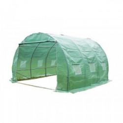 Bâche polyéthylène 140 gr/m2 pour serre SRA 3030 PE de marque HABRITA, référence: J4492400