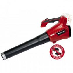 Souffleur sans fil GE-LB 36 Li E - Solo (sans batterie, ni chargeur) de marque EINHELL , référence: J4499400