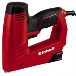 Agrafeuse électrique TC-EN 20 E de marque EINHELL , référence: B4501300