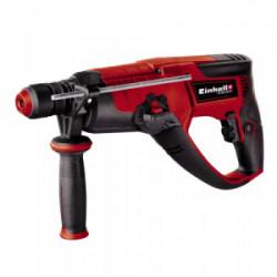 Marteau-perforateur TE-RH 28 5F de marque EINHELL , référence: B4501500