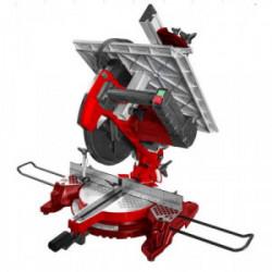 Scie à onglet avec plateau supérieur TC-MS 3017 T de marque EINHELL , référence: B4501600