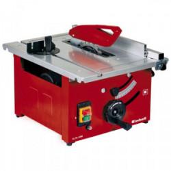 Table de sciage TC-TS 1200 de marque EINHELL , référence: B4502400