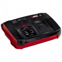 Chargeur PXC - Power-X-Boostcharger 6 A de marque EINHELL , référence: B4503600