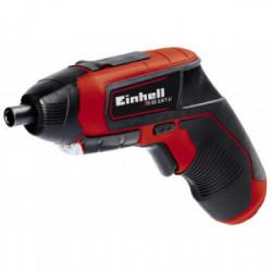 Visseuse sans fil TE-SD 3,6/1 Li de marque EINHELL , référence: B4503800