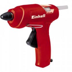 Pistolet à colle TC-GG 30 de marque EINHELL , référence: B4504100