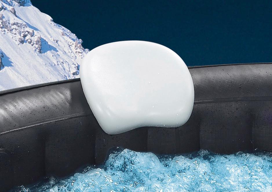 Kit confort pour Spa gonflable