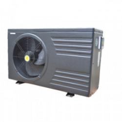 Pompe à chaleur de piscine 80 m3 réversible R410 de marque WATER CLIP, référence: J4511600