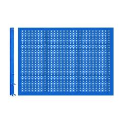 Panneau perforé 1500 x 850 mm de marque OUTIFRANCE , référence: B1147100