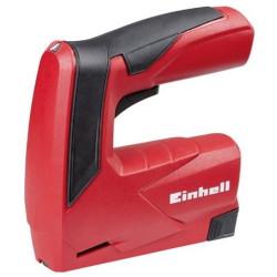 Agrafeuse électrique TC-CT 3,6 Li de marque EINHELL , référence: B3895900