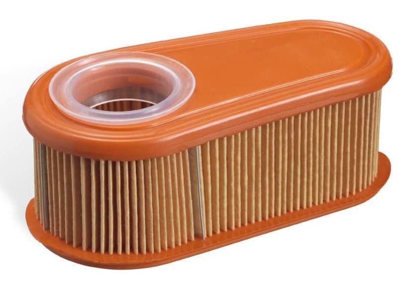 Filtre à air pour moteur tondeuse McCulloch 150 - LMO016