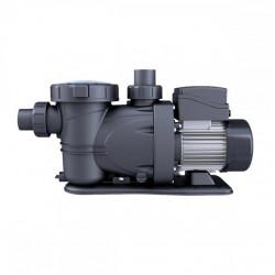 Pompe centrifuge 1,5 CV, 23m3/h avec pré-filtre de marque GRE POOLS, référence: J4553200